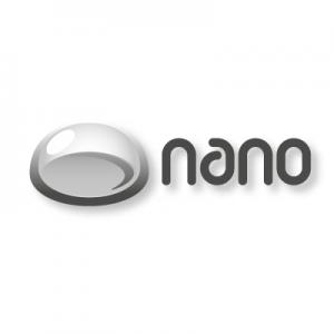 Pozbruk Nano