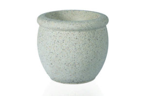 Greek flower pot ø37×33 cm