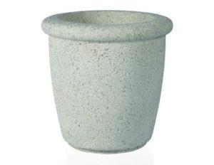 Italian flower pot ø45×45 cm