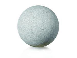 Sphere bollard