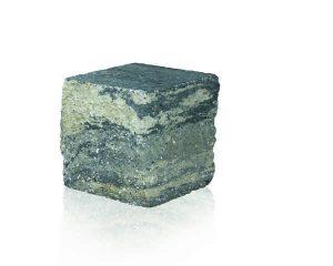Verona 22.5×22.5×22.5 cm, 22.5×15×22.5 cm